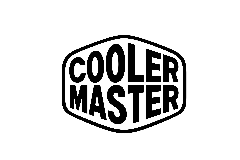 vente cooler master